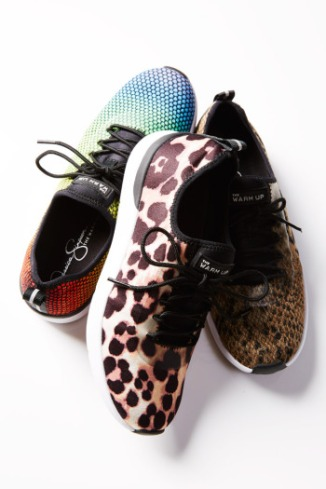 jessica-simpson-sneakers-athletic-brand-shoes-4