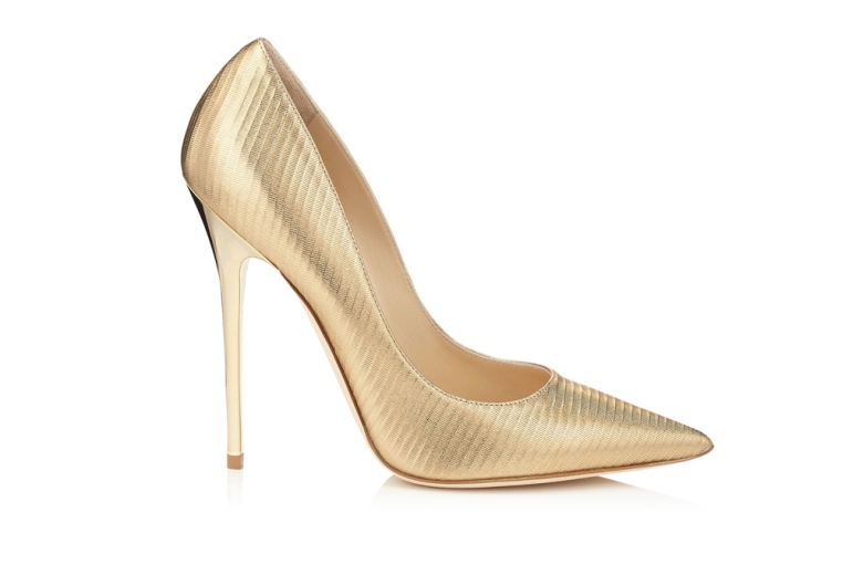 jimmy-choo-anouk-pumps