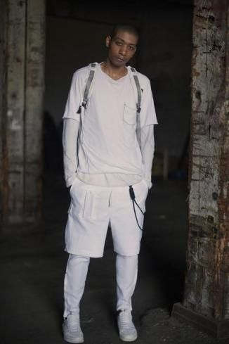 mens-ss16-collection-1
