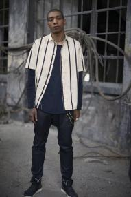 mens-ss16-collection-16