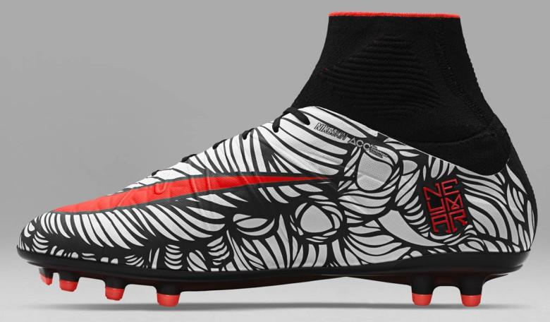 Nike-Hypervenom-Phantom-Neymar (4)