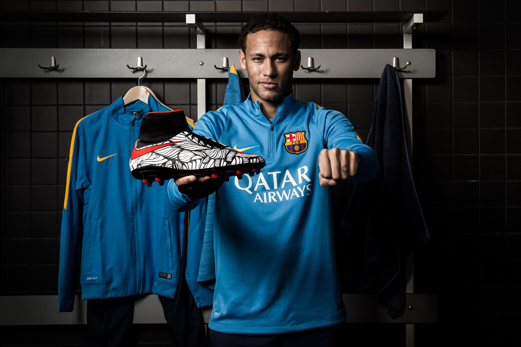 nike-neymar-jr-bruno-big-cleats-2