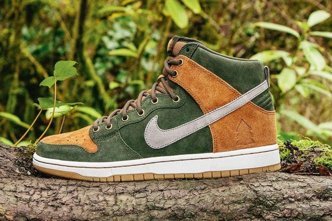 nike-sb-dunk-high-premium-homegrown-2