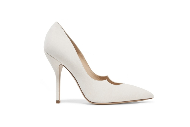 oaul-andrew-zenadia-pumps