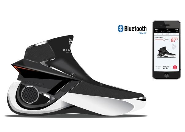 Smartshoe_Digitsole_warm-sneaker_wearable-technology_dezeen_ban2