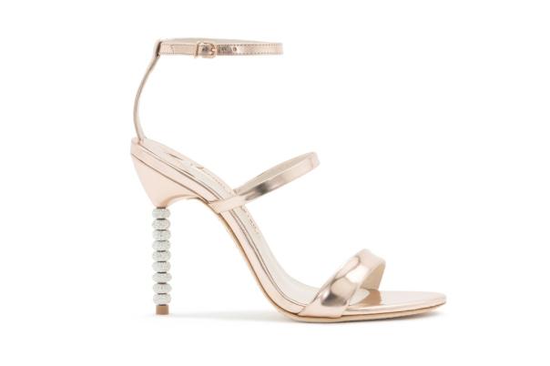 sophia-webster-rosalind-sandals (1)