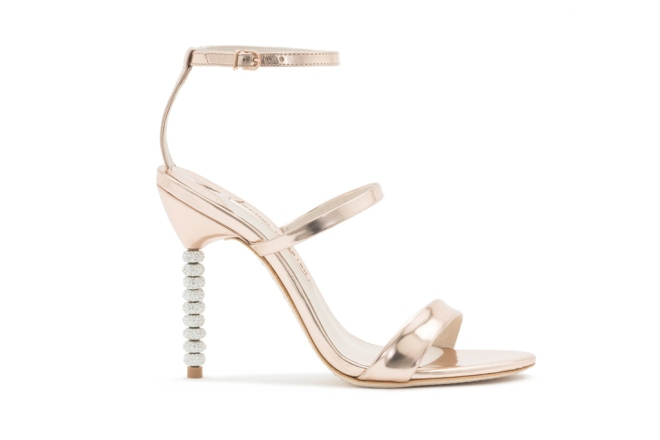 sophia-webster-rosalind-sandals (1)