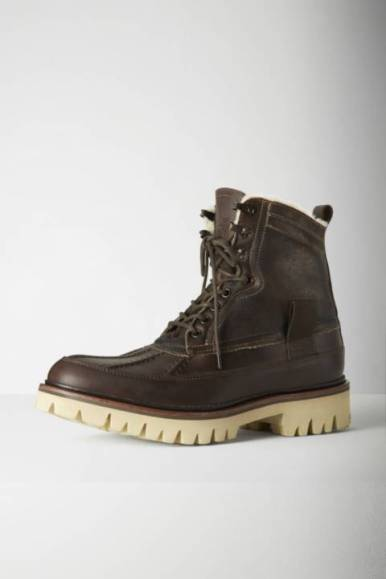 SPENCER-DUCK-BOOT-HIGH (2)