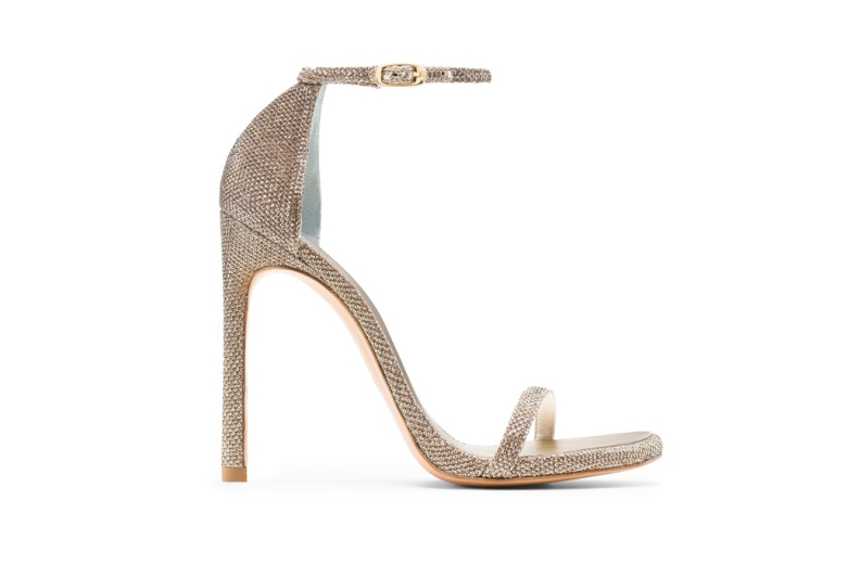 stuart-weitzman-nudist-sandals