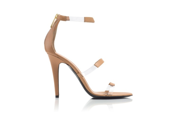 tamara-mellon-frontline-sandals