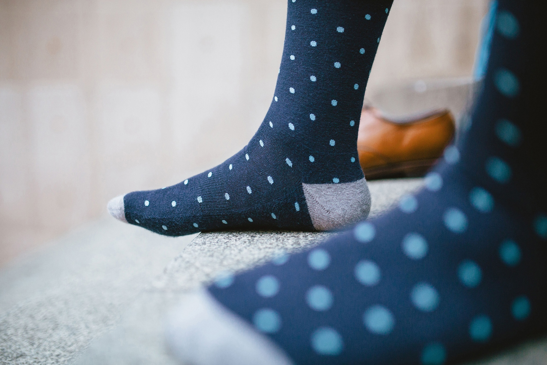 the-stealth-sock-maison-impeccable-3