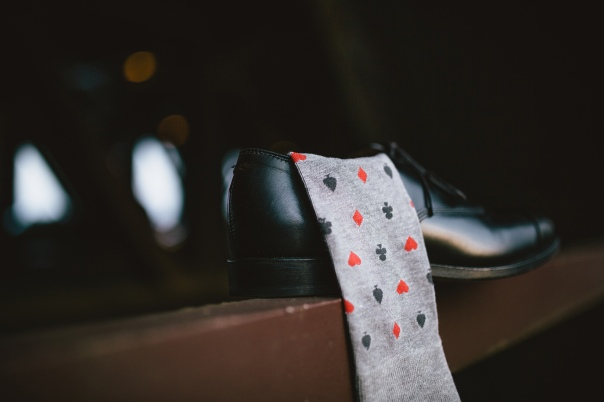 the-stealth-sock-maison-impeccable-6