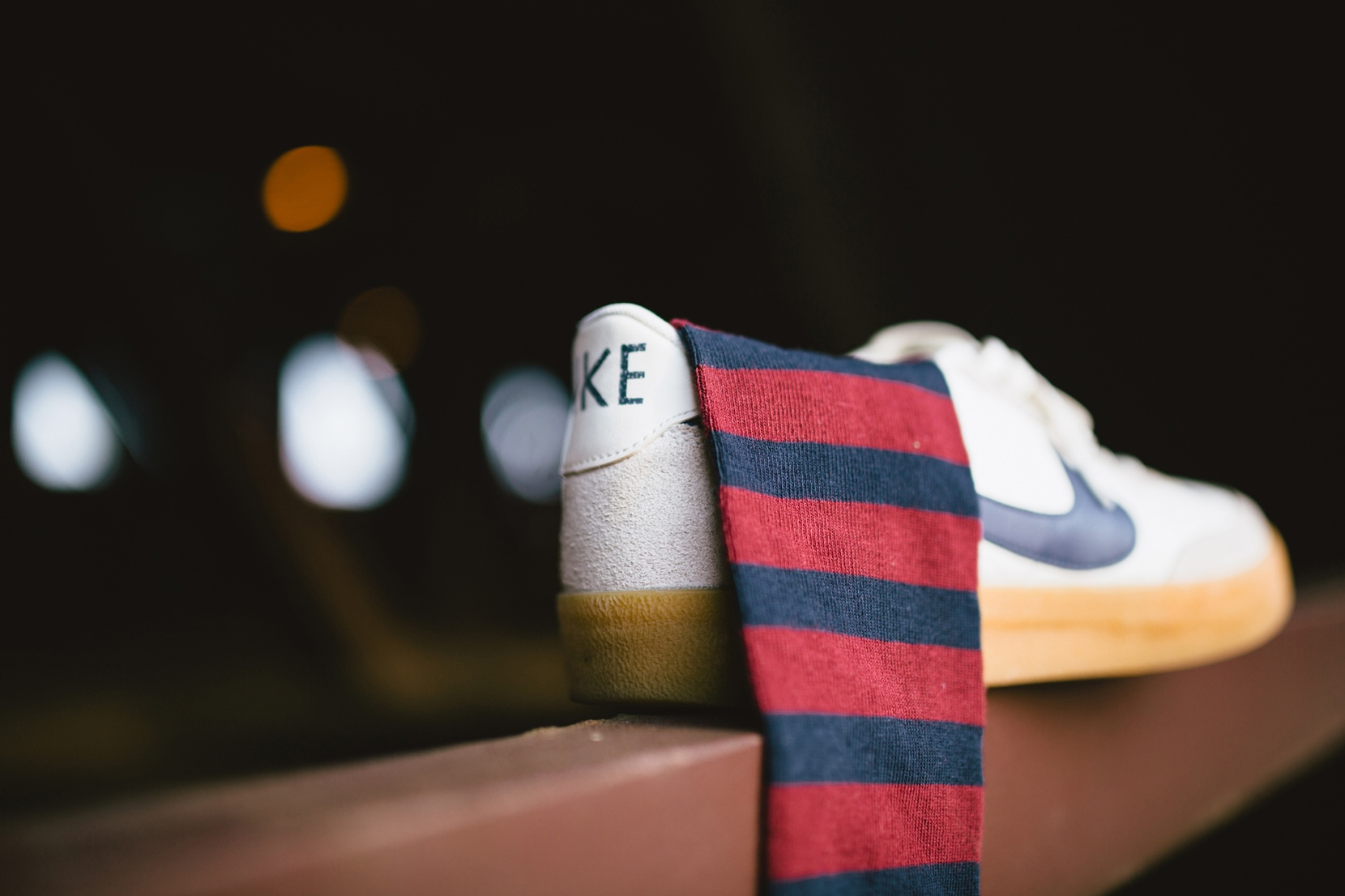 the-stealth-sock-maison-impeccable-7