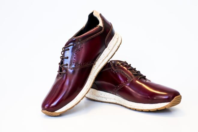 zapatoshilario-15