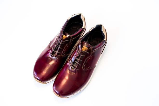 zapatoshilario-16