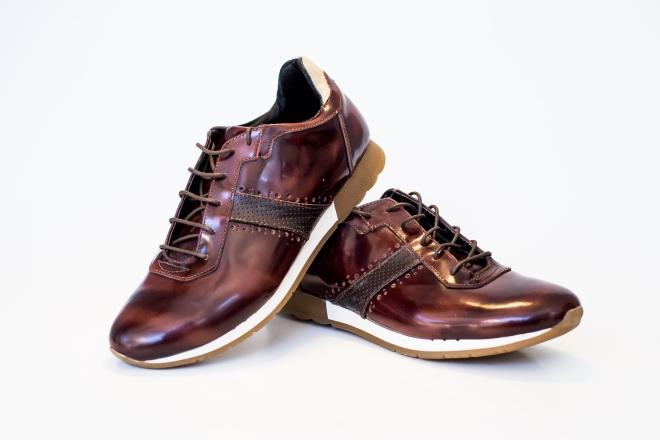 zapatoshilario-17