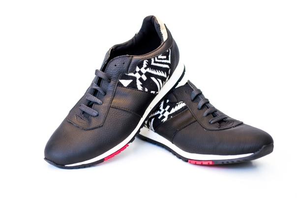zapatoshilario-18