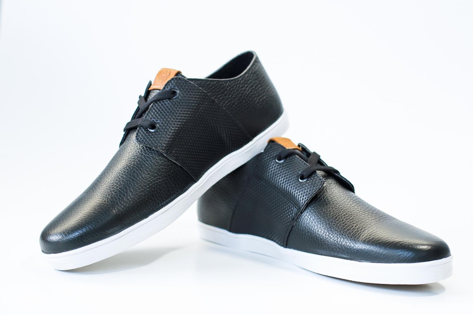 zapatoshilario-2