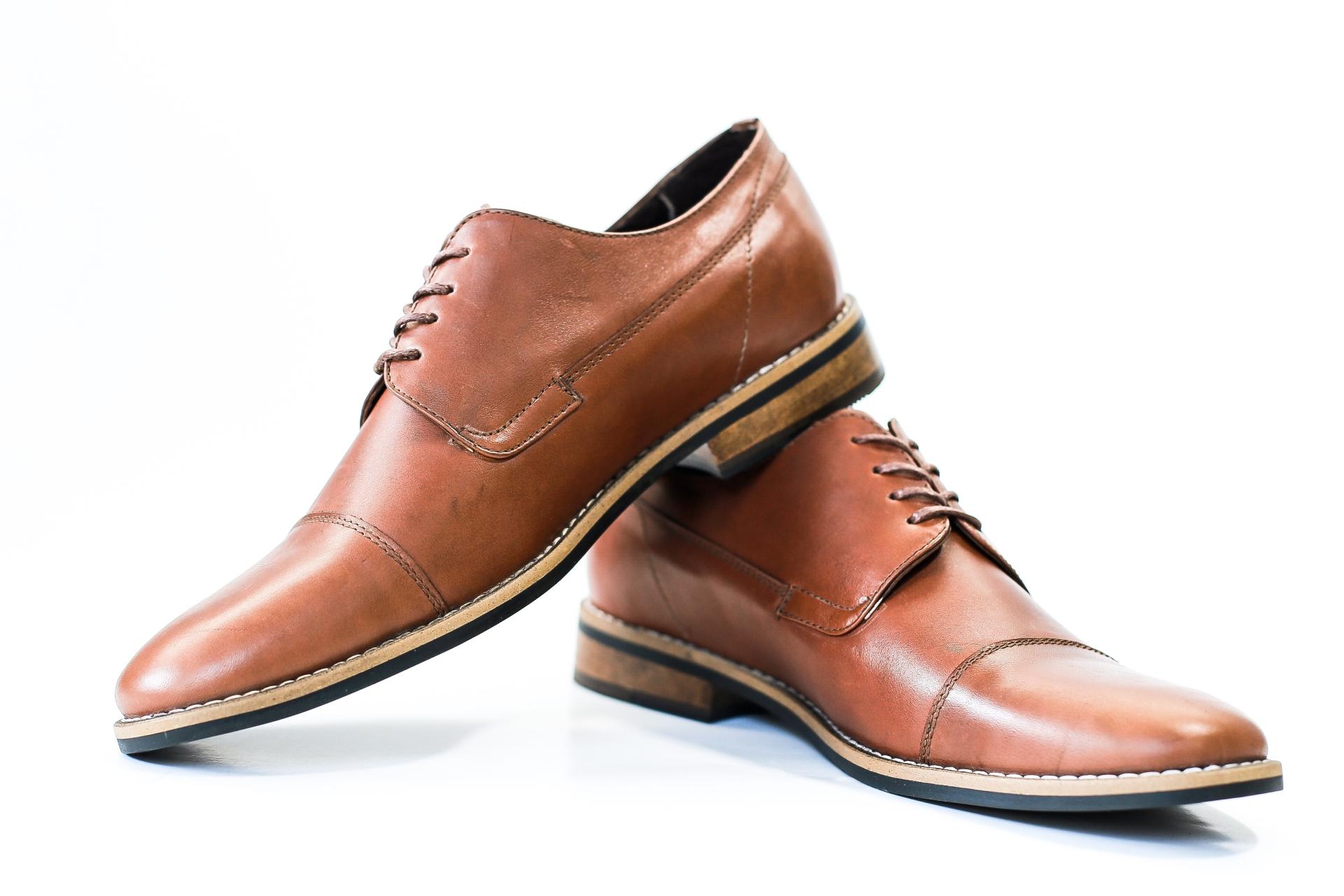 zapatoshilario-3