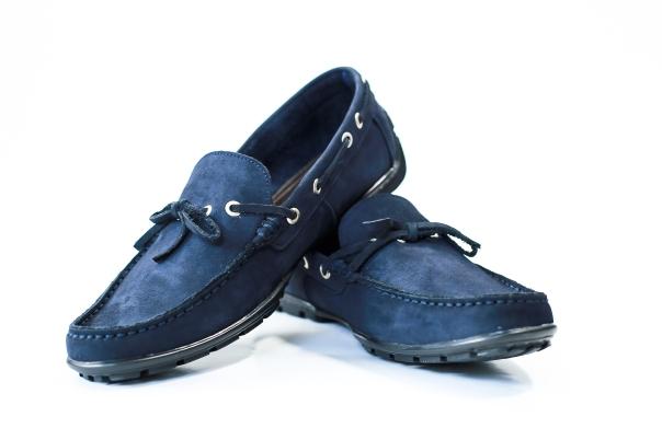 zapatoshilario-5