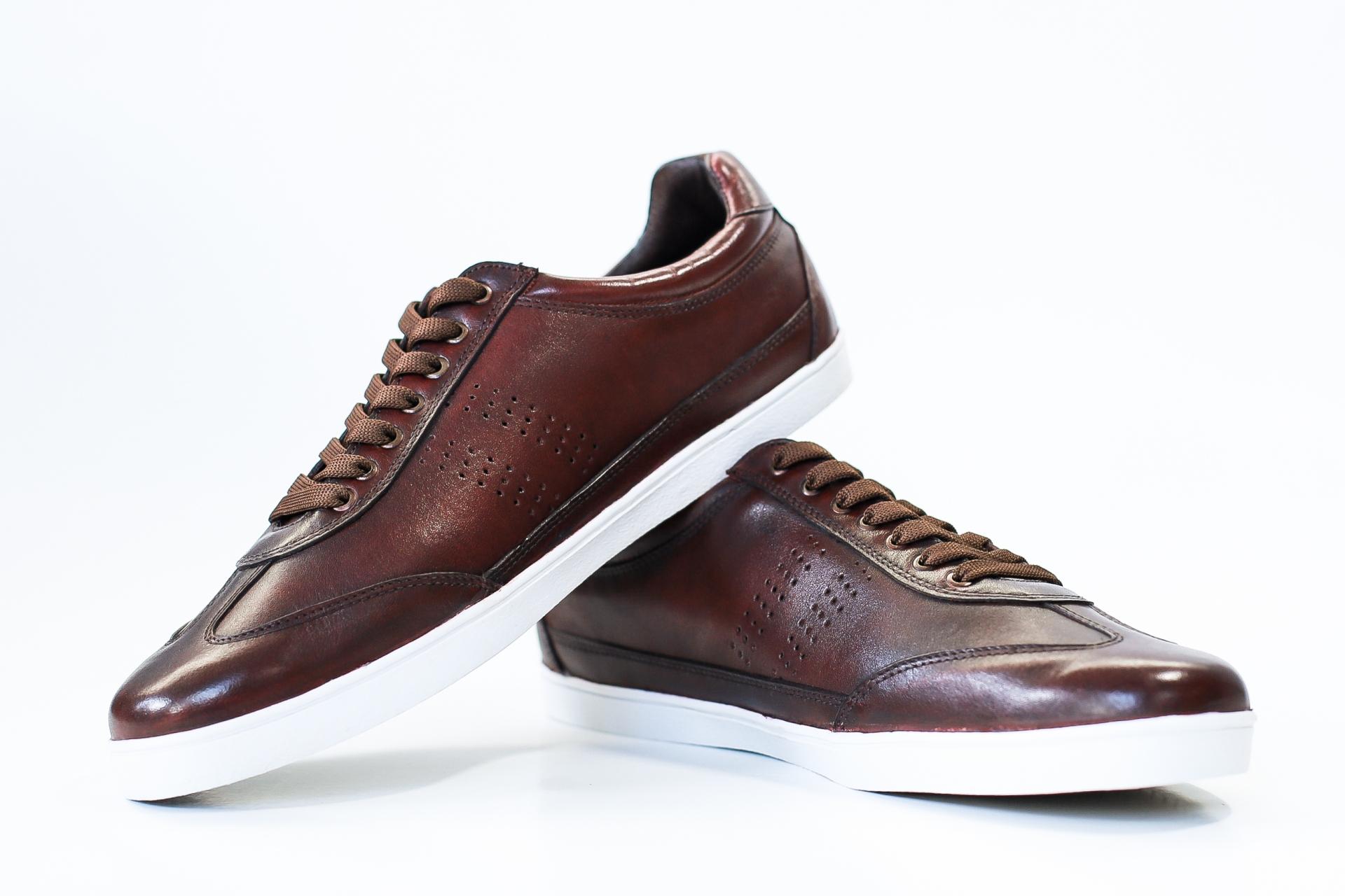zapatoshilario
