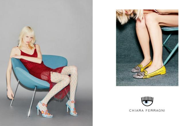 chiara-ferragni-shoes-spring-2016-ad-campaign-2