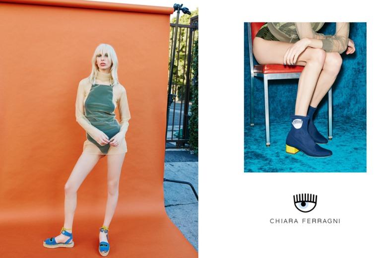 chiara-ferragni-shoes-spring-2016-ad-campaign-3