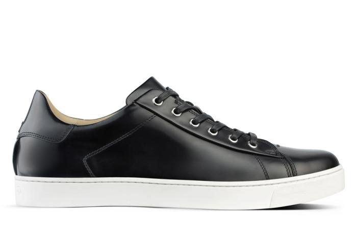 gianvito-rossi-pre-fall-2016-shoe-collection-0