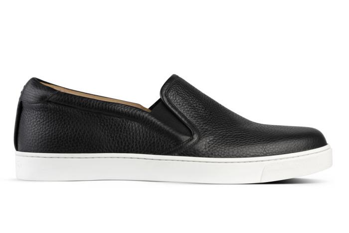 gianvito-rossi-pre-fall-2016-shoe-collection-1