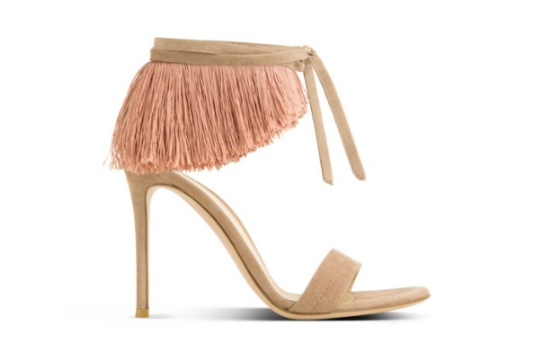 gianvito-rossi-pre-fall-2016-shoe-collection-11