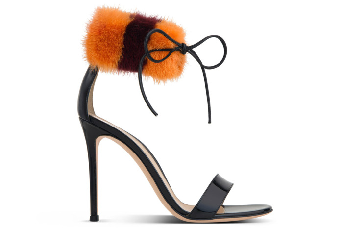 gianvito-rossi-pre-fall-2016-shoe-collection-12