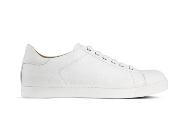 gianvito-rossi-pre-fall-2016-shoe-collection-2