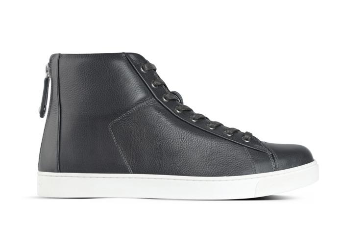 gianvito-rossi-pre-fall-2016-shoe-collection-3