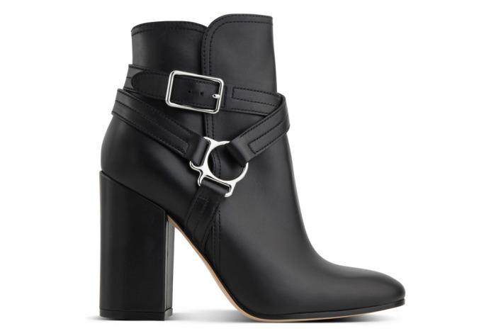 gianvito-rossi-pre-fall-2016-shoe-collection-4