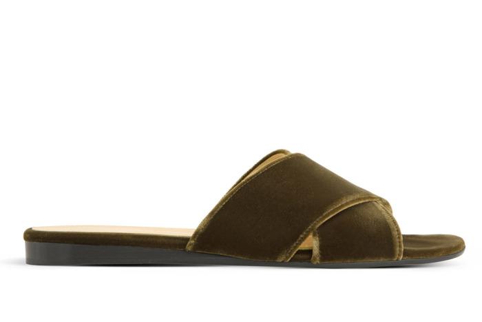 gianvito-rossi-pre-fall-2016-shoe-collection-5