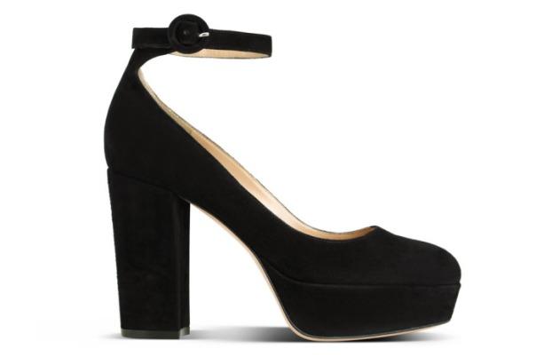 gianvito-rossi-pre-fall-2016-shoe-collection-6
