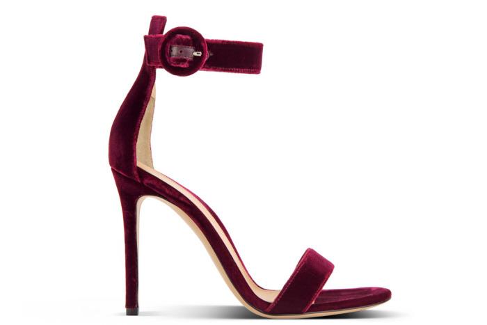 gianvito-rossi-pre-fall-2016-shoe-collection-7