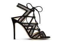 gianvito-rossi-pre-fall-2016-shoe-collection-9