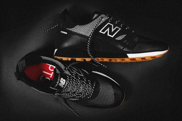 new-balance-concepts-night-trail-1