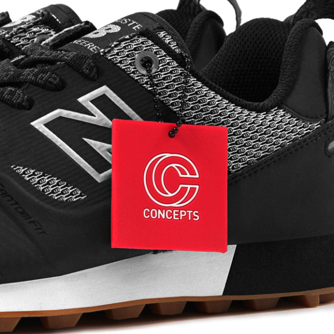new-balance-concepts-night-trail-2
