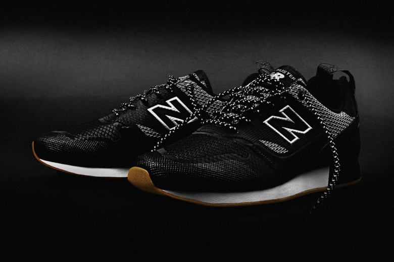 new-balance-concepts-night-trail-5