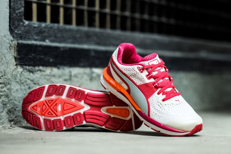 puma-womens-speed-600spring-16