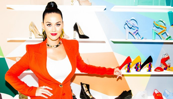 Katy-Perry-Shoe-Collection1