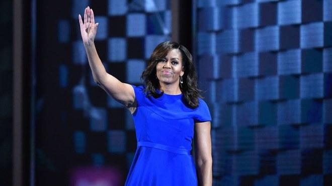 michelle-obama-dnc-dress