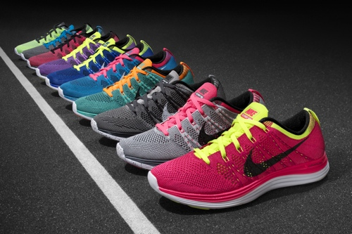 Nike_Flyknit_Lunar1__collection
