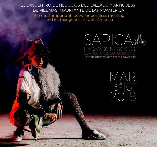 sapica_marzo (2018)