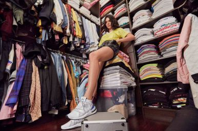 Kendall-Jenner-Adidas-Arkyn-Sneakers-Campaign