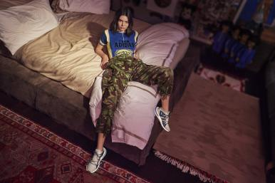 kendall-jenner-adidas-originals-arkyn-sneaker-1-0